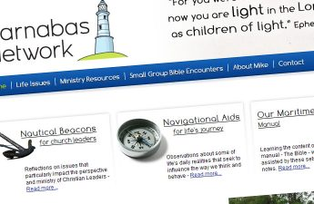 Barnabas Network